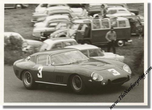 06885_ferrari_275_gtb_competizione_speciale_1965_nurburgring_1000_km_nb.jpg