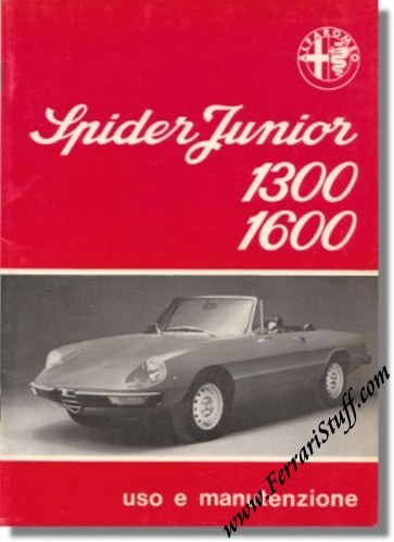 Magic Chef Mini Fridge Wiring Diagram also 1979 Triumph Spitfire Wiring Diagram besides  on 1976 fiat 124 spider wiring diagram
