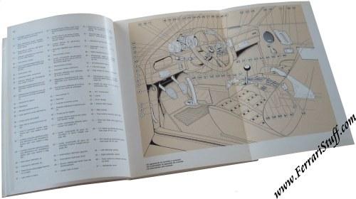 yamaha f150 owners manual pdf