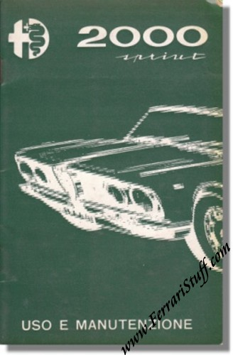 jvc fs 2000 owners manual