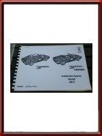 ferrari mondial 3 2 immobilizer service manual teves mk ii teves. Black Bedroom Furniture Sets. Home Design Ideas